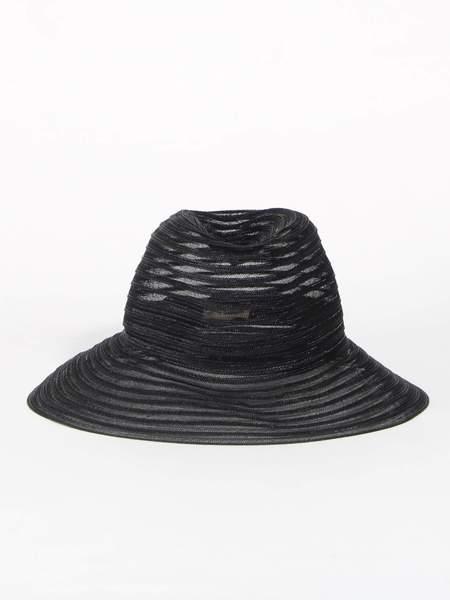 e9b5696f26f05 Reinhard Plank Beghe Hat Reinhard Plank Beghe Hat