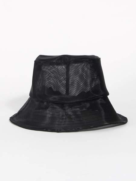 Reinhard Plank Pescator Hat