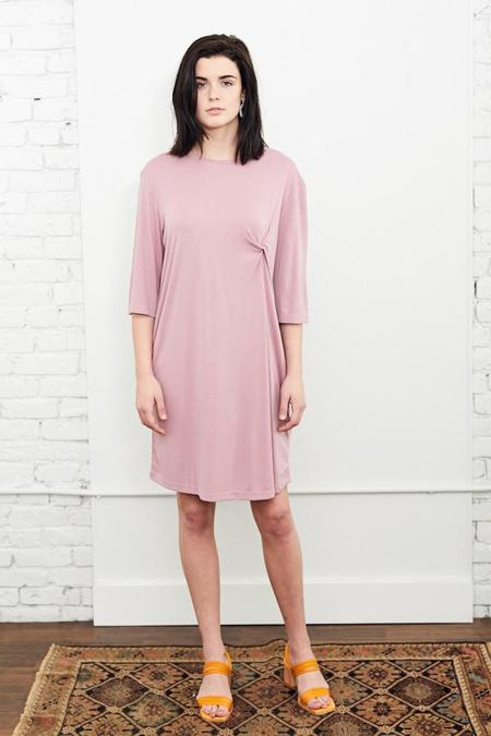 c0a7c6b486e92 Day Dresses in Pink from Indie Boutiques: New Arrivals | Garmentory