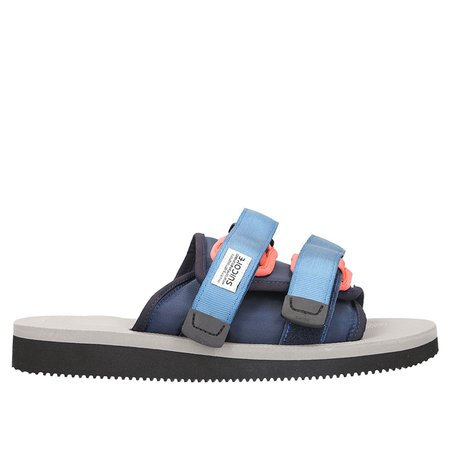 5d69c79317ac Shoes in Blue from Indie Boutiques  New Arrivals
