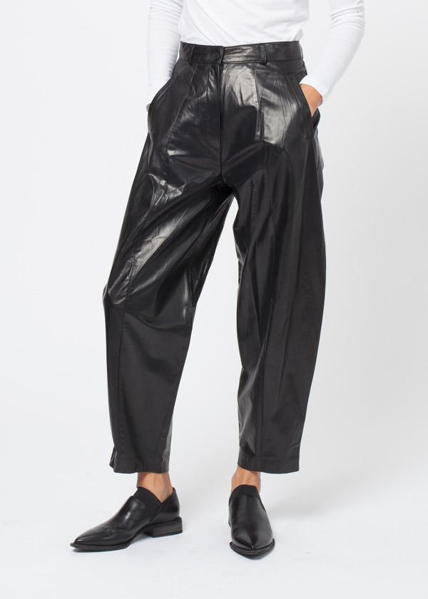 Ivan Grundahl Lure Pants