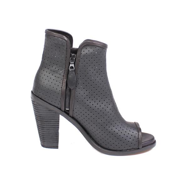 Rag & Bone Noelle Boot