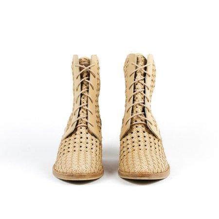 Freda Salvador Ace boot