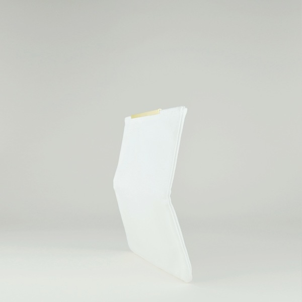 Stuf miman 01