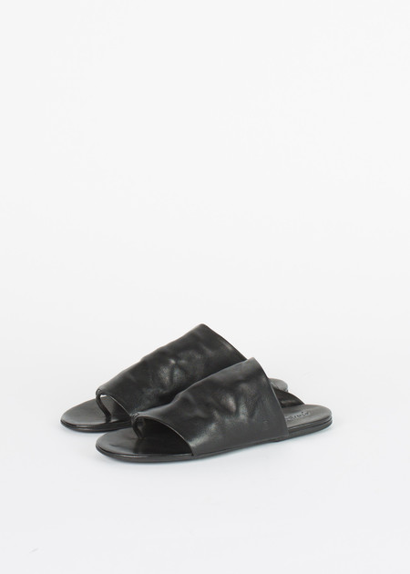 Marsell Arsella Sandal