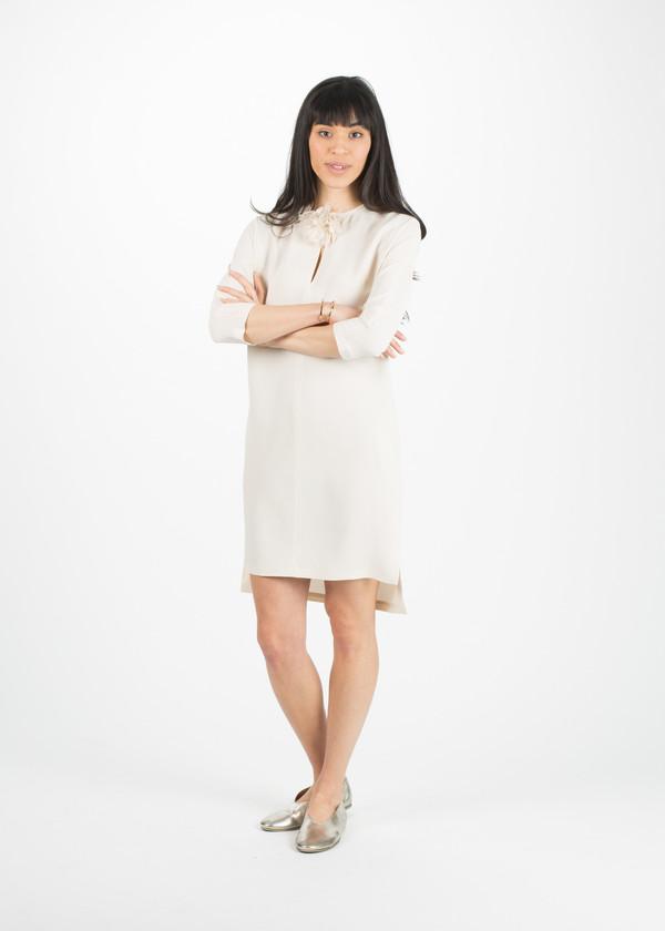 Antonelli Svevo Dress