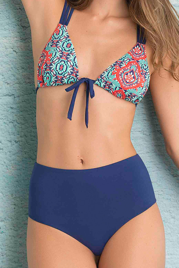 Saha Juno Bikini Top