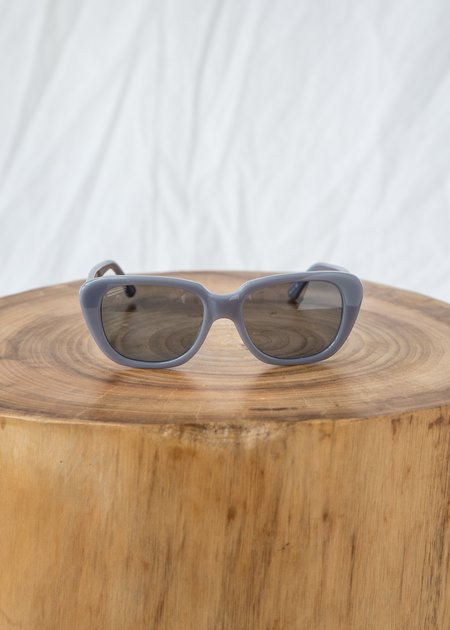 A Détacher Gloria Sunglasses - Maras/Ash
