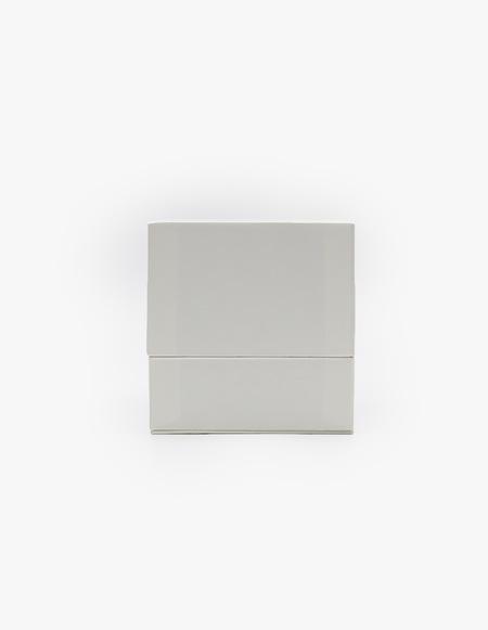 Baserange Bell Basic Pack - Assortment