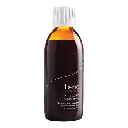 Bend Beauty Anti-Aging Formula