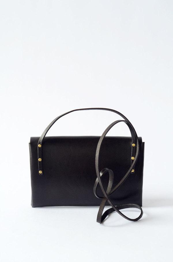 Double Envelope Bag