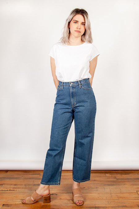 Iris Denim So Emotional Jeans