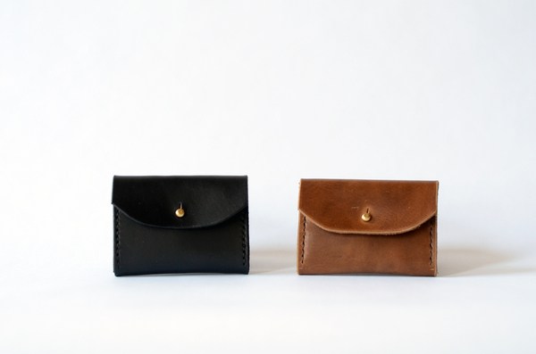 Claire Wallet