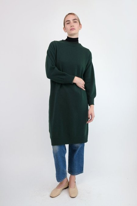Micaela Greg Lou Sweater Dress