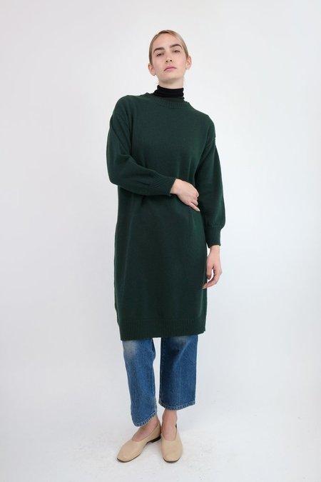 Micaela Greg Lou Sweater Dress