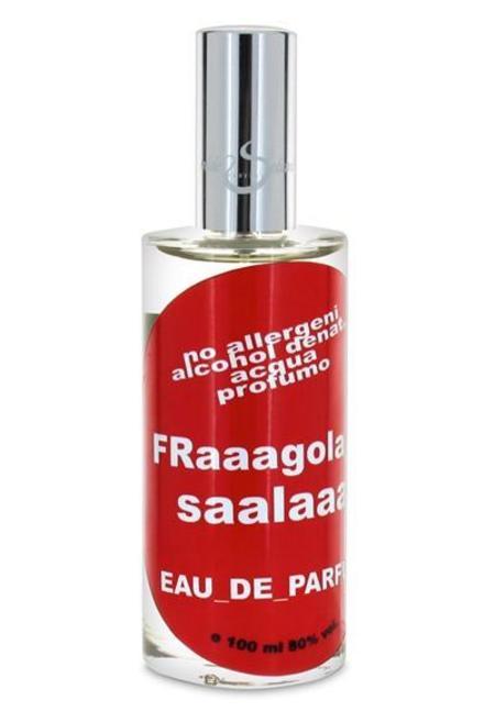 Hilde Soliani Fraaagola Saalaaata Eau de Parfum