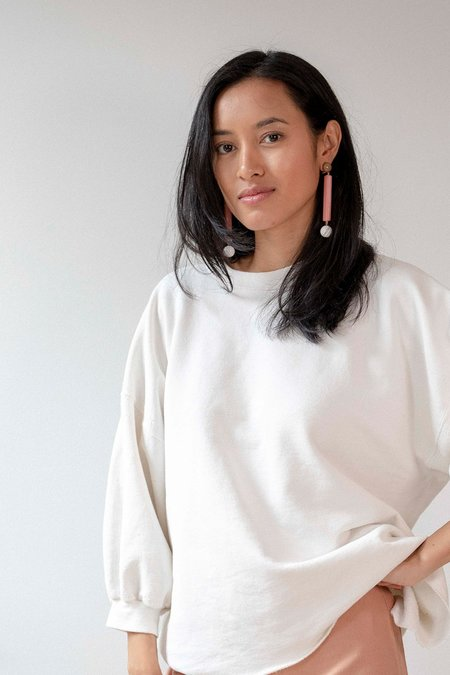 Rachel Comey Track - Candy Pink