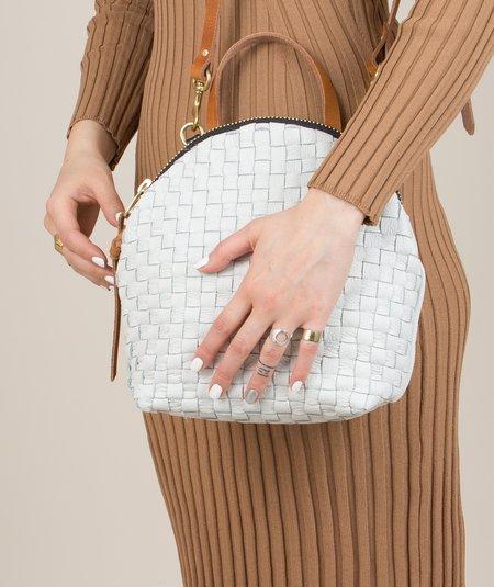 Eleven Thirty Anni Mini Shoulder Bag