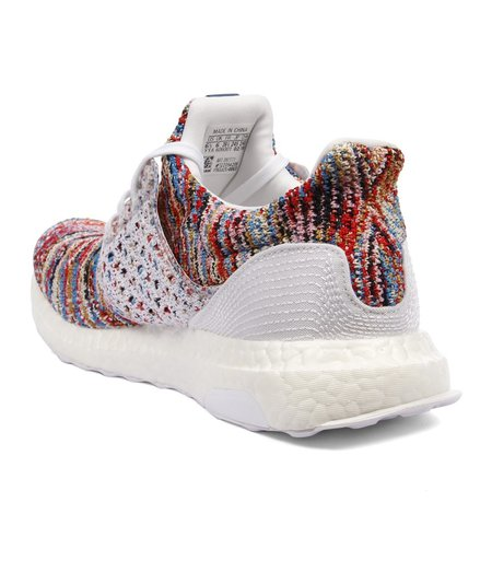 Adidas x Missoni Ultraboost Clima - White