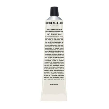 Grown Alchemist Hydra Repair Day Cream - Geranium (65ml)