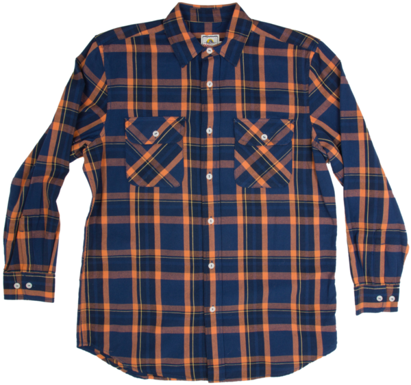 Men's Pendleton Beach Shack Shirt