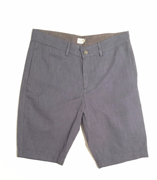 Men's Bridge & Burn Camden Shorts