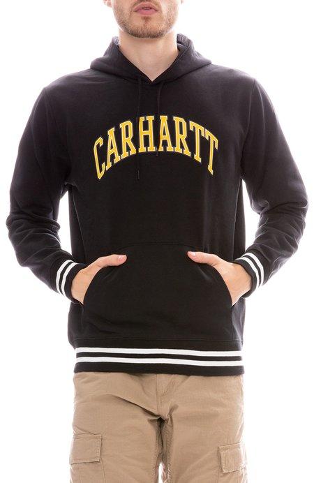 Carhartt Wip Hooded Knowledge Sweatshirt