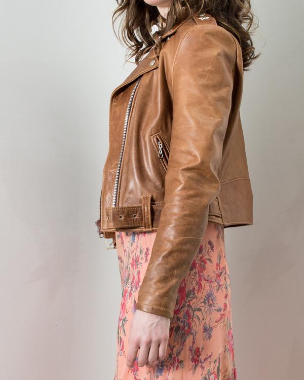 Schott Perfecto Jacket