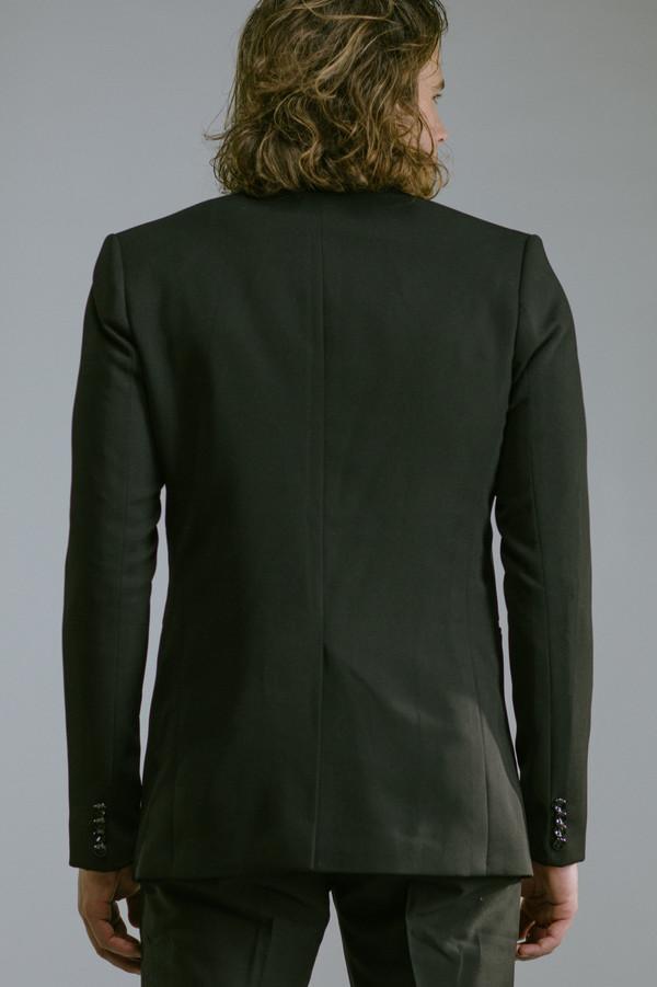 Men's Any Old Iron Max Jacket