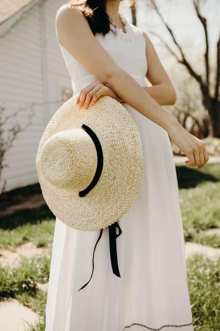 Lack of Color Dolce Sun Hat
