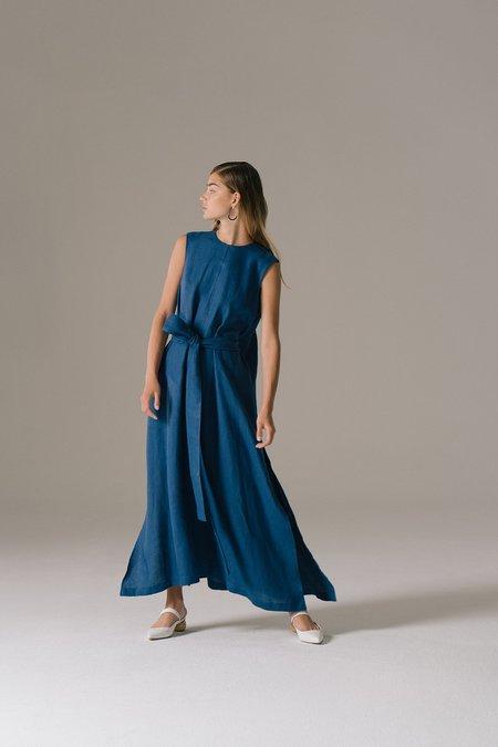 Fabiana Pigna TILDA DRESS