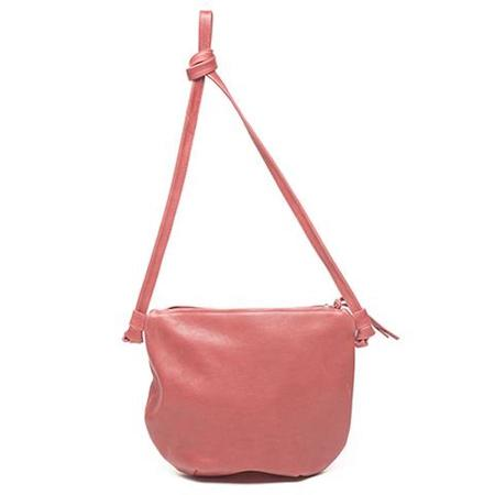 Erin Templeton BYOB BAG - Rose