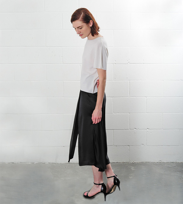 Catherine Quin Elrod Skirt