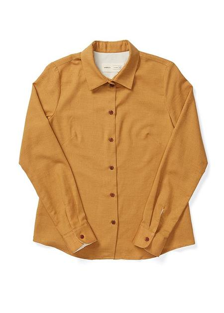 Unisex Atelier b. 1857w Shirt