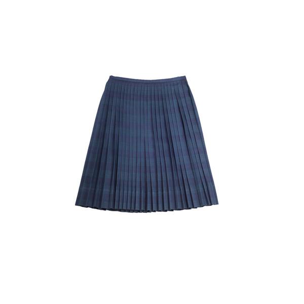 Betina Lou Caila Skirt