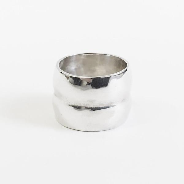 Minoux Dune Ring