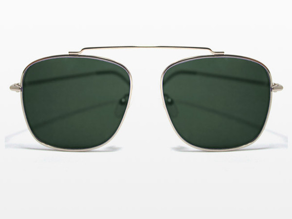 Spitfire Beta Matrix Sunglasses