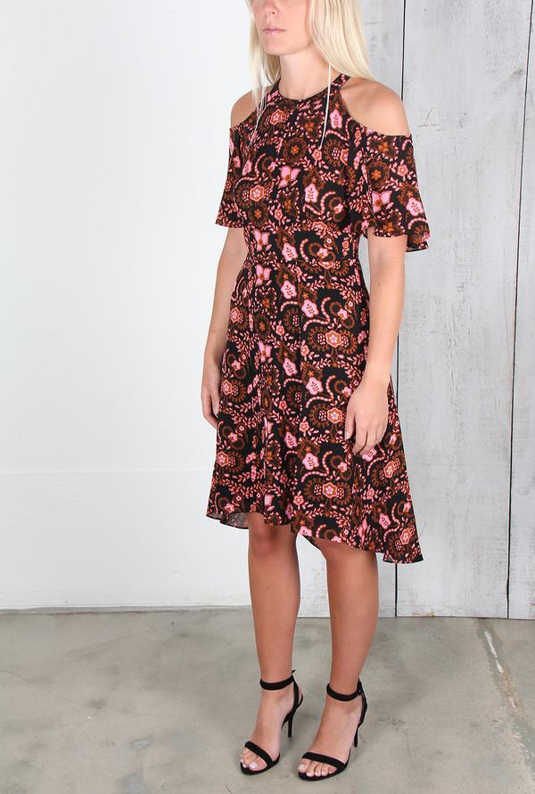 A.L.C. EMILE DRESS