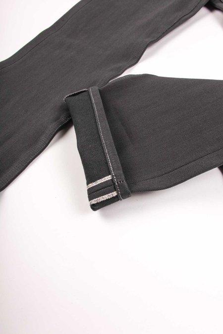 Indigofera Ray Jeans - Powderville