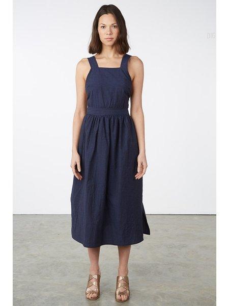 Kordal Arianne Dress