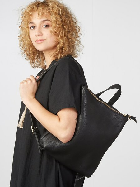 Shana Luther Hill Backpack