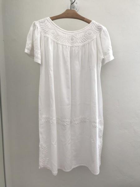 MEX Handmade Classic Dress