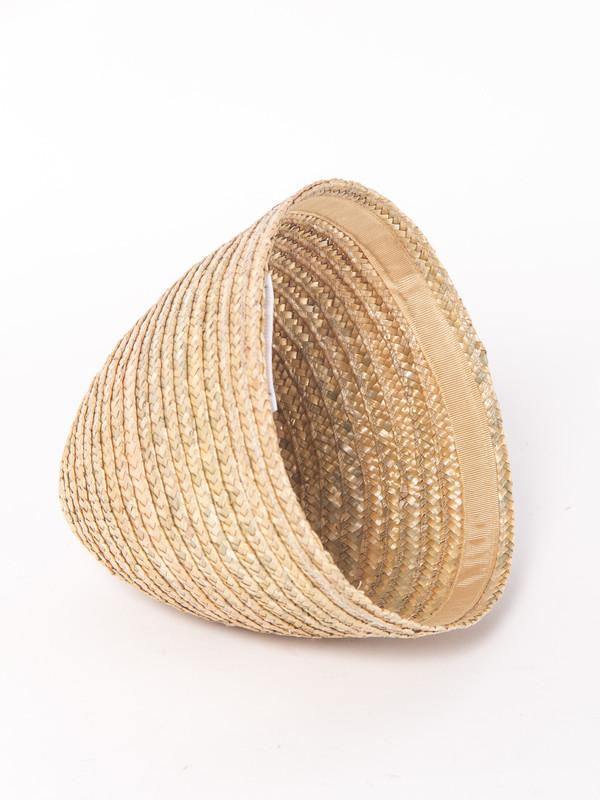 Reality Studio Pico Hat