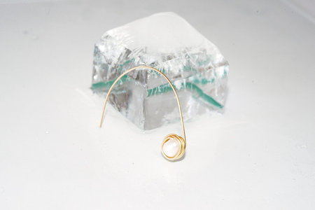 Eyde The Basha Earrings