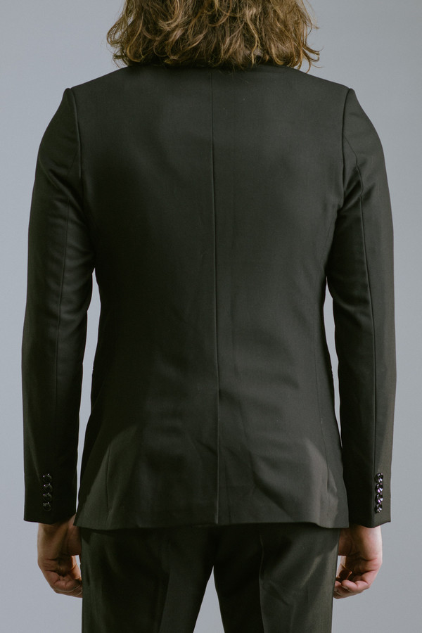 Men's Any Old Iron Vincent Jacket