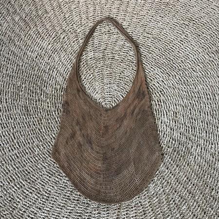 PNG Bilum Bag