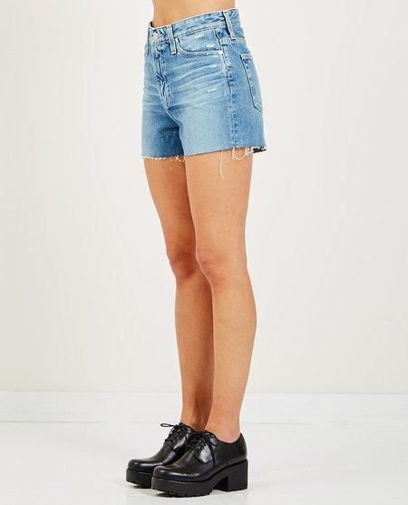AG Jeans MEKKLE SHORT - light