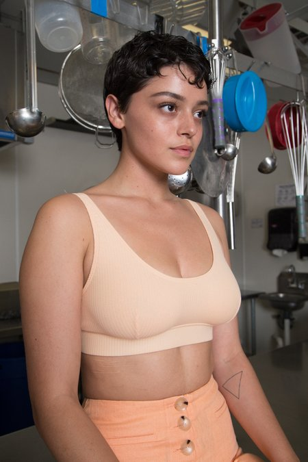Baserange Speed Bra
