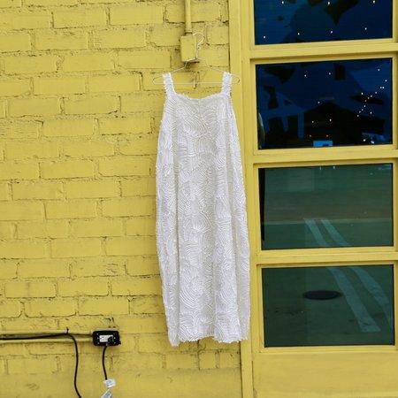 323 Clothing Water Ritual Dress