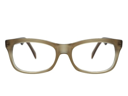 Cutler and Gross 1041 eyewear - HUMBLE POTATO